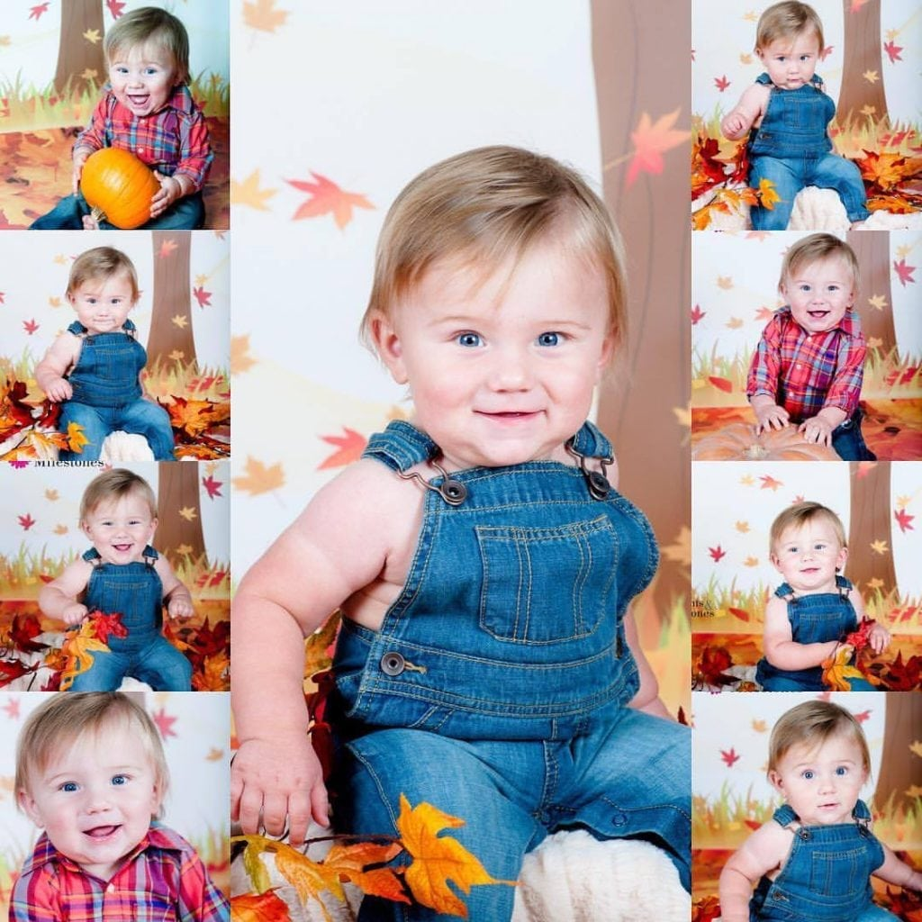 November Mini Sessions - Fall Themed!! San Antonio Studio Kids Family Photography