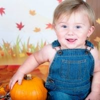 November Mini Sessions - Fall Themed!! San Antonio Studio Kids Family Photography