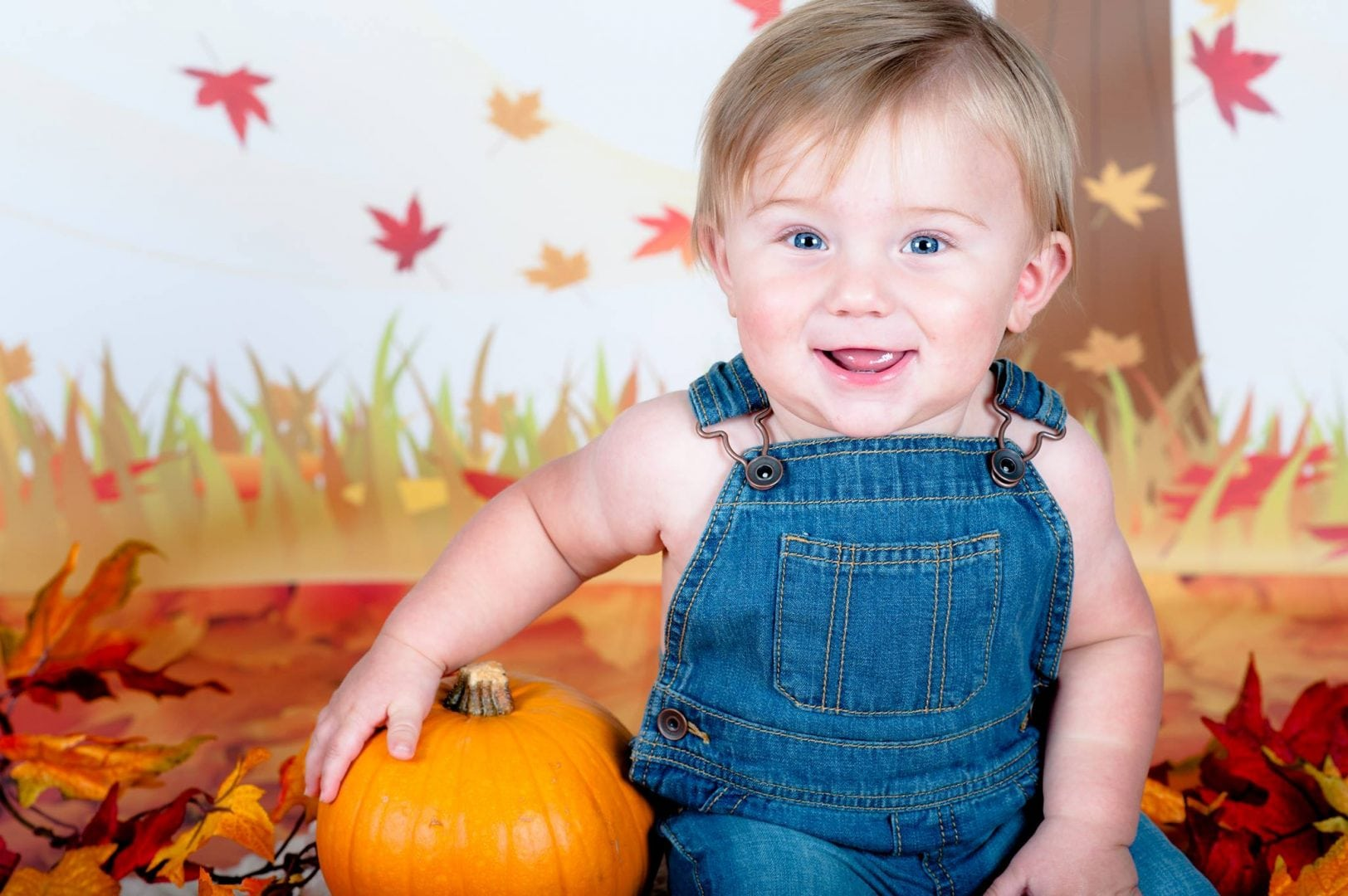 November Mini Sessions – Fall Themed!!