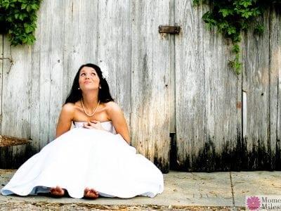 Popular Photo Locations Gruene, Texas Family, Wedding, Bridal, Engagement, Maternity, Quinceanera, Rustic Photography