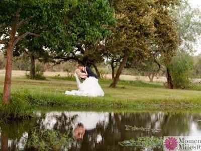 San Antonio Pollok's Poth Wedding Planning and Rustic Wedding Photography