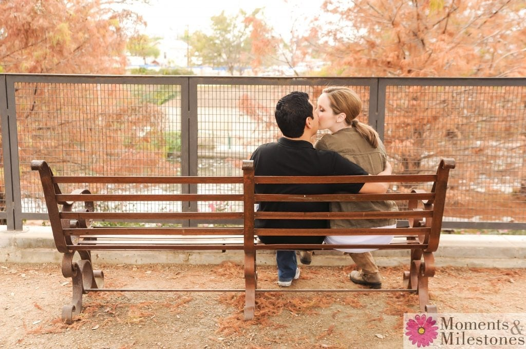 Popular Photo Locations The Pearl San Antonio Engagement, Family, Wedding, Senior Portrait, Model and Quinceanera Photography