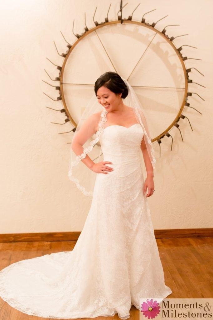 The Milestone Boerne Wedding Planning & Wedding Photography (11)