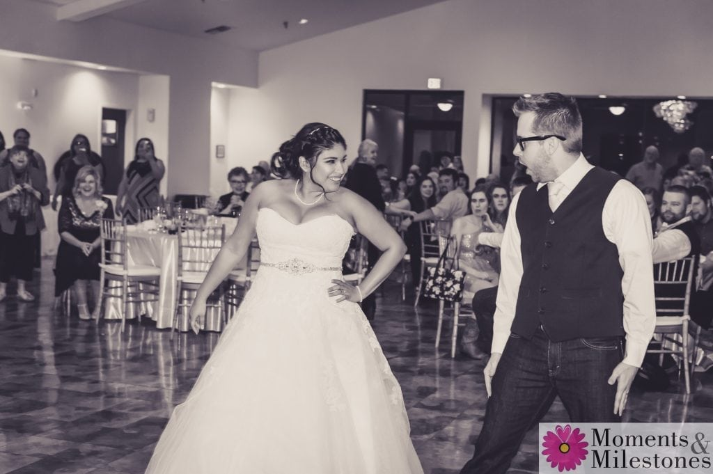 Top 5 Ways to Hire the Right Photographer San Antonio Family, Wedding, Quinceanera, Sweet 16, Studio, Maternity, Newborn, Event Planning