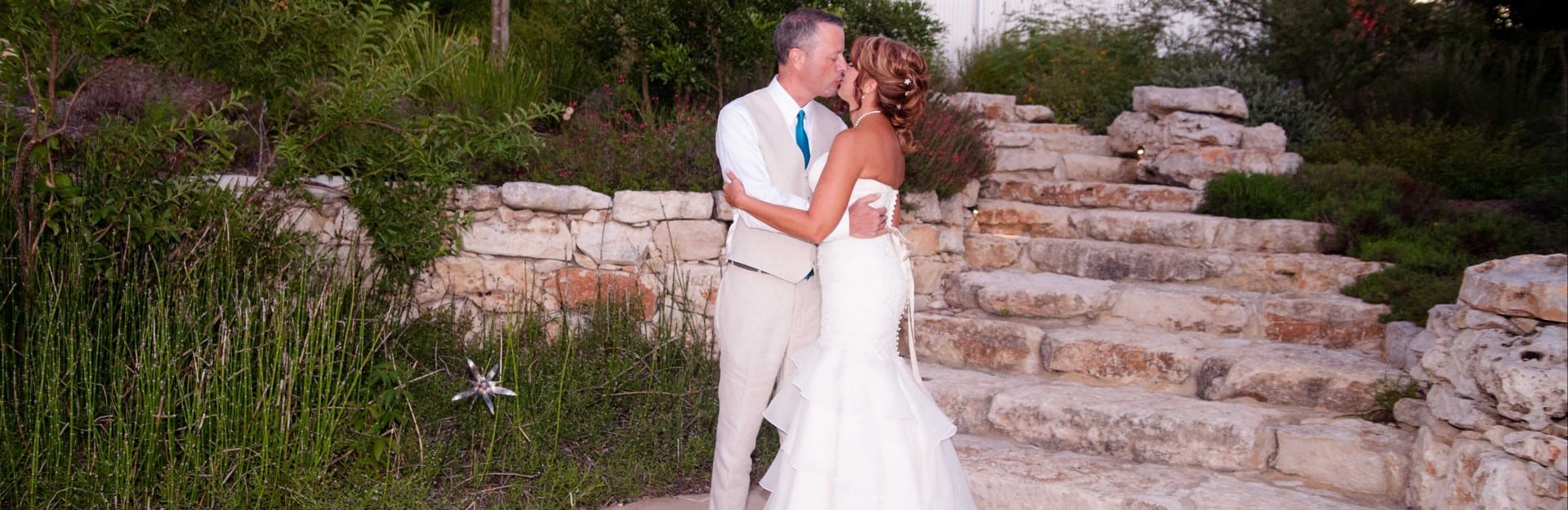 ‎Elopement Photography, Bridal Shower, Proposal photography, Wedding Proposal, Vow Renewal-11