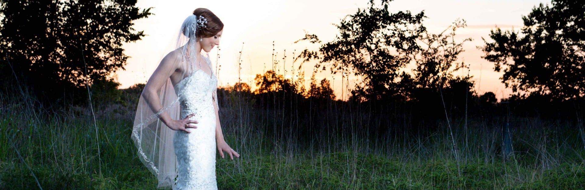 San Antonio wedding planning, San Antonio wedding, Day of wedding planner, San Antonio wedding coordinator, Weddings