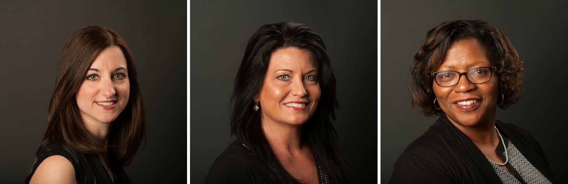 Headshots, Headshot Photography, Company Headshots, Corporate Headshot Photography, Headshot Photographer