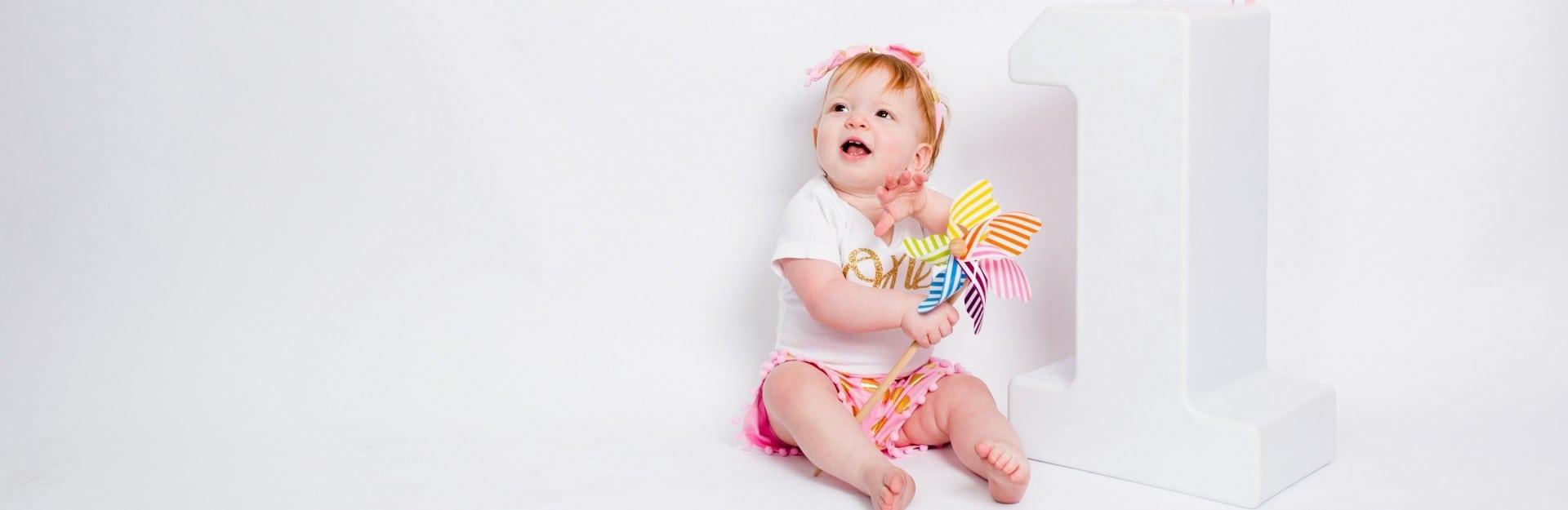 Child Photography, San Antonio Child Photography, Photography Studio, San Antonio Child Photographer, Child Photographer