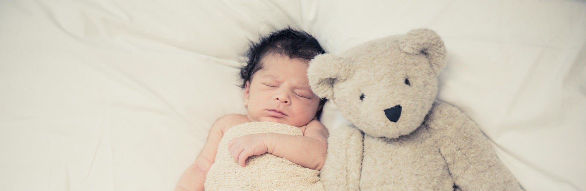Newborn Photography, San Antonio Newborn Photography, Newborn Photos, San Antonio Newborn Photographer, Newborn Photographer