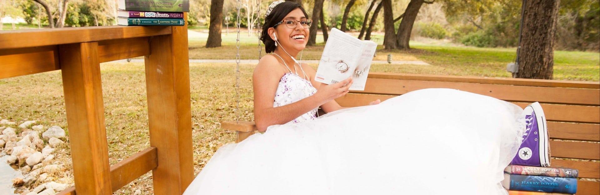 San Antonio Quinceanera, Quinceanera Photographer, Quinceanera Planner, Quinceanera Coordinator, San Antonio Sweet 16-6