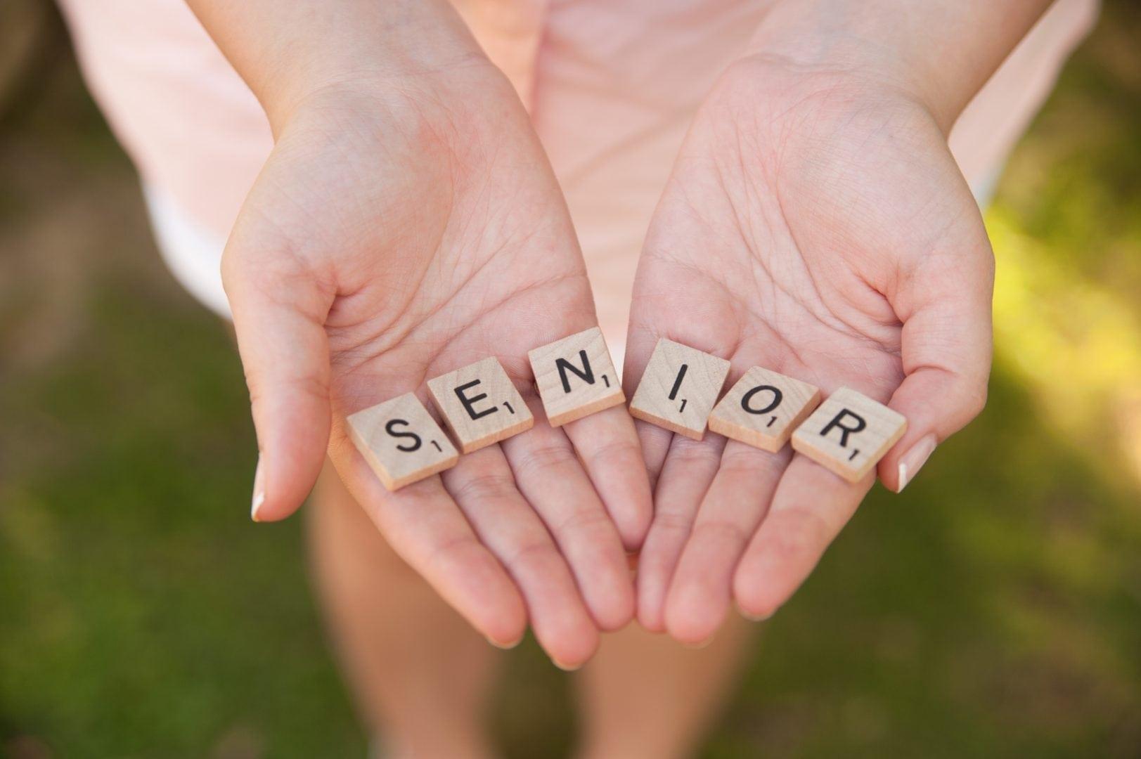 Senior Portrait, Senior Photography, Senior Session, High School Senior Pictures, Senior Pictures