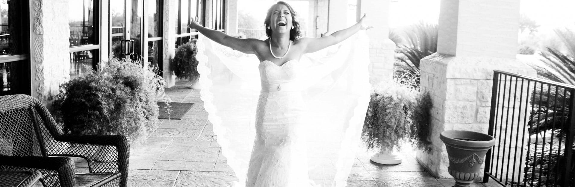 San Antonio wedding planner, Day of wedding planner, Wedding Planner, Wedding Coordinator, Wedding Planning