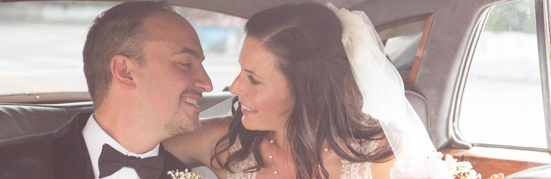 San Antonio Wedding Planning and Wedding Photography at The Veranda