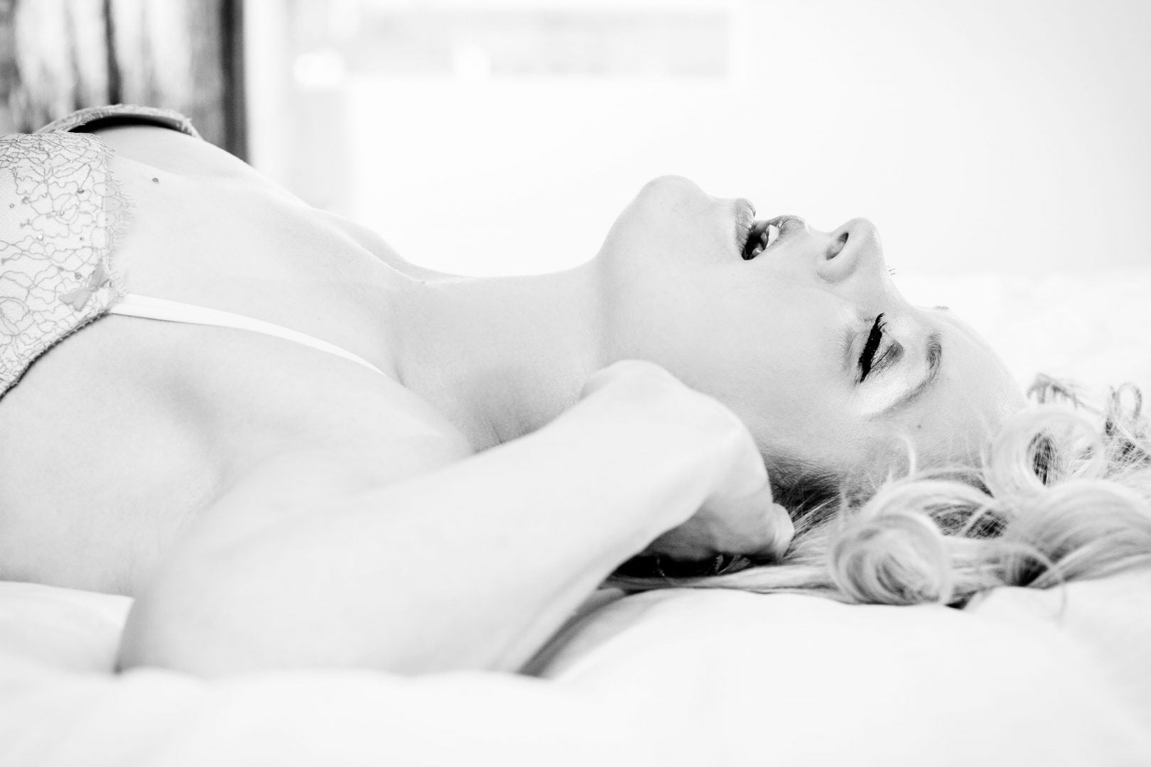boudoir, boudoir photography, boudoir photographer, boudoir studio, bridal boudoir