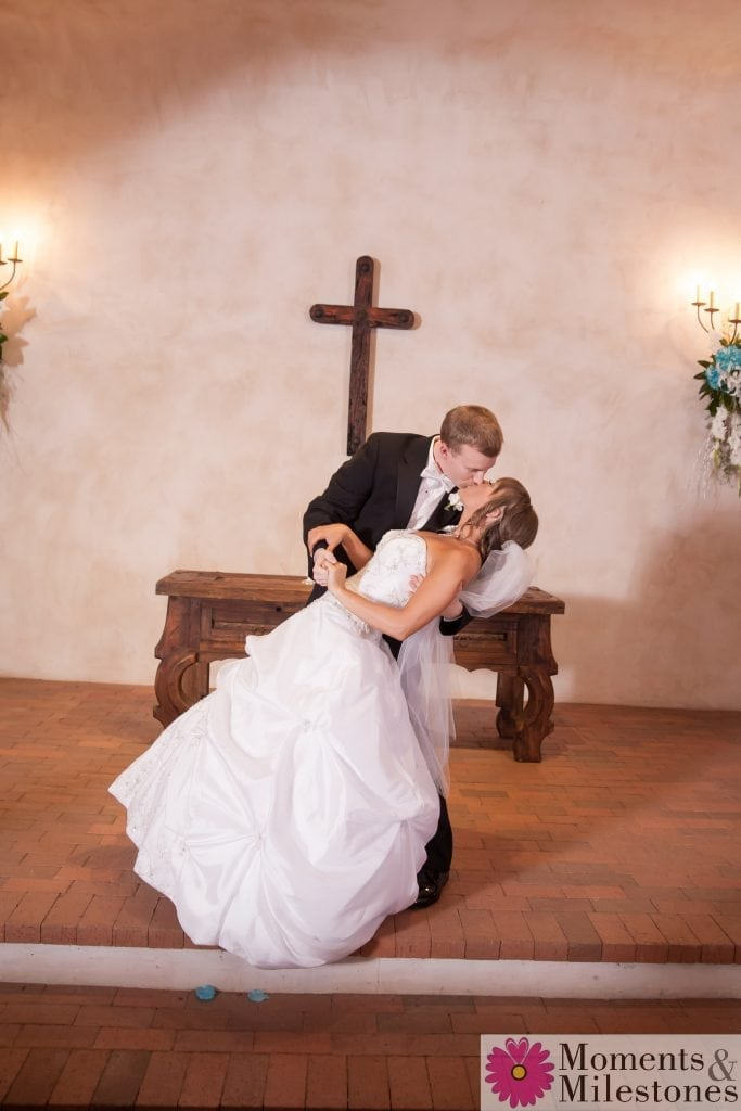 Lost Missions Wedding Planner, Lost Missions Wedding Photography, Lost Missions Wedding