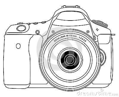 Digital Photography Class (Beginner Basics)