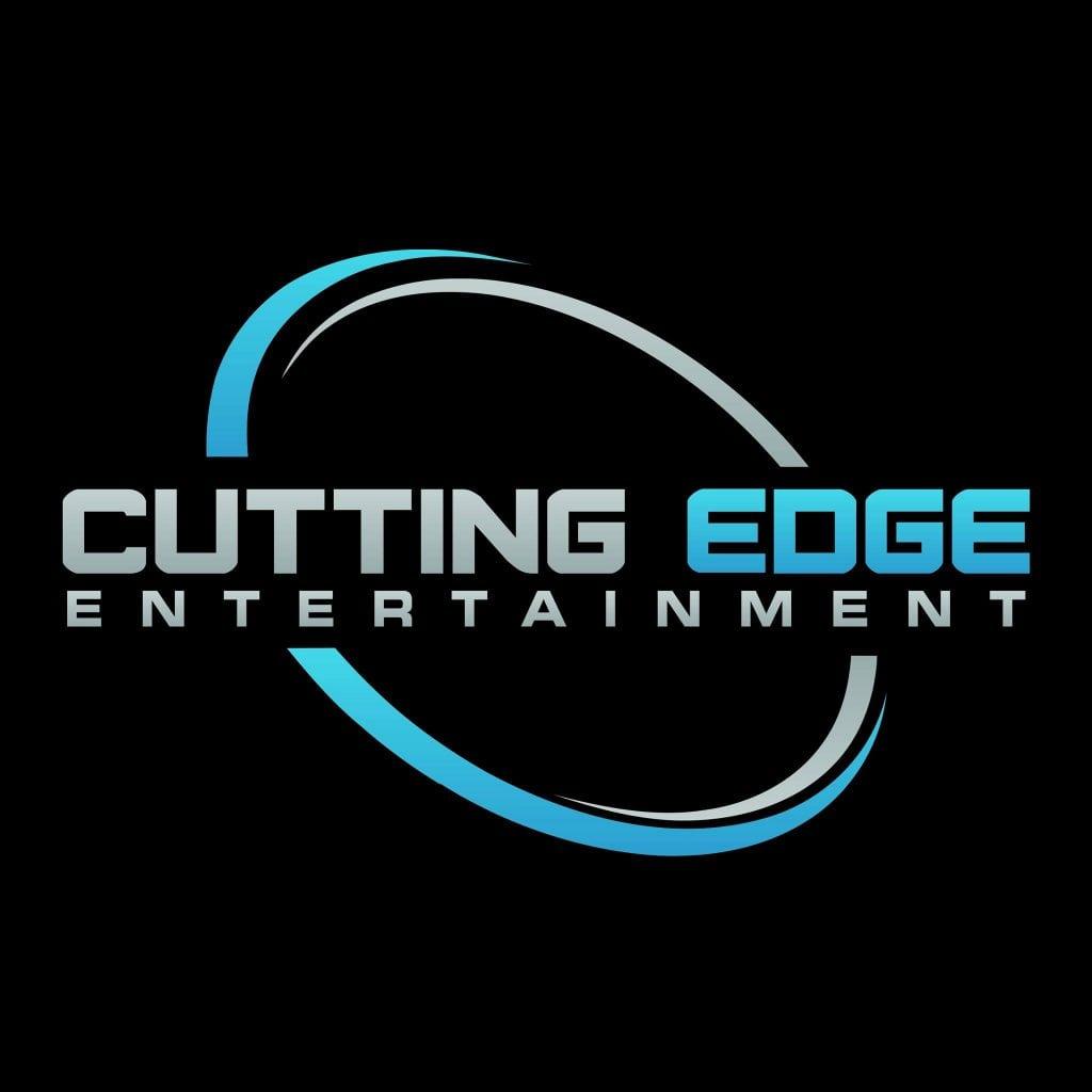 Ron Peene with Cutting Edge Entertainment DJ Services