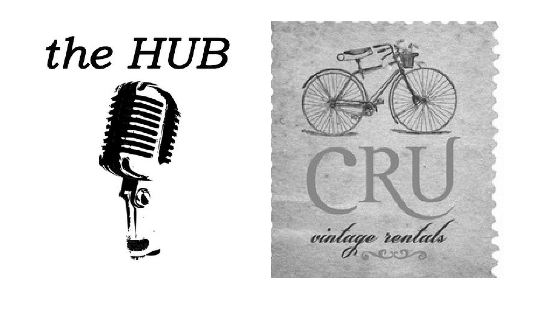 Laurie Love – Cru Vintage Rentals