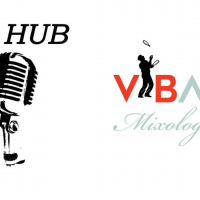 Saul from Vision Lounge Furniture and the new V BAR Mixologist is on the HUB Podcast today!
